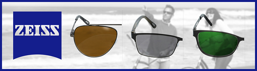 Zeiss sunglass lenses for sale online