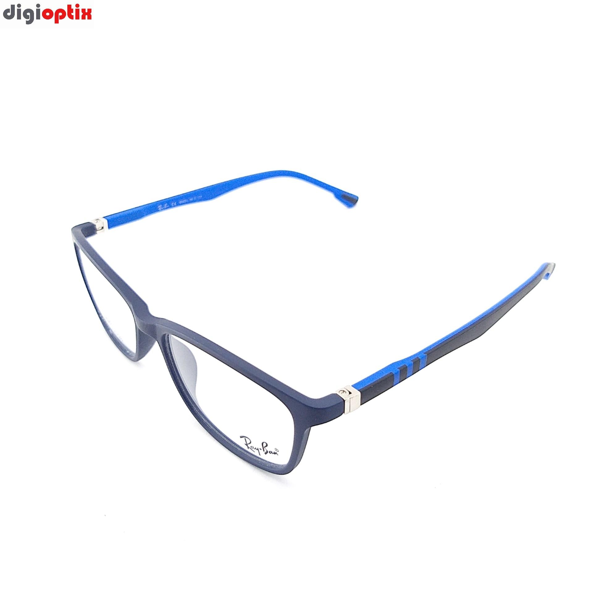 فریم عینک طبی طرح مدرن TR90 مارک Ray-Ban مدل R660-C6
