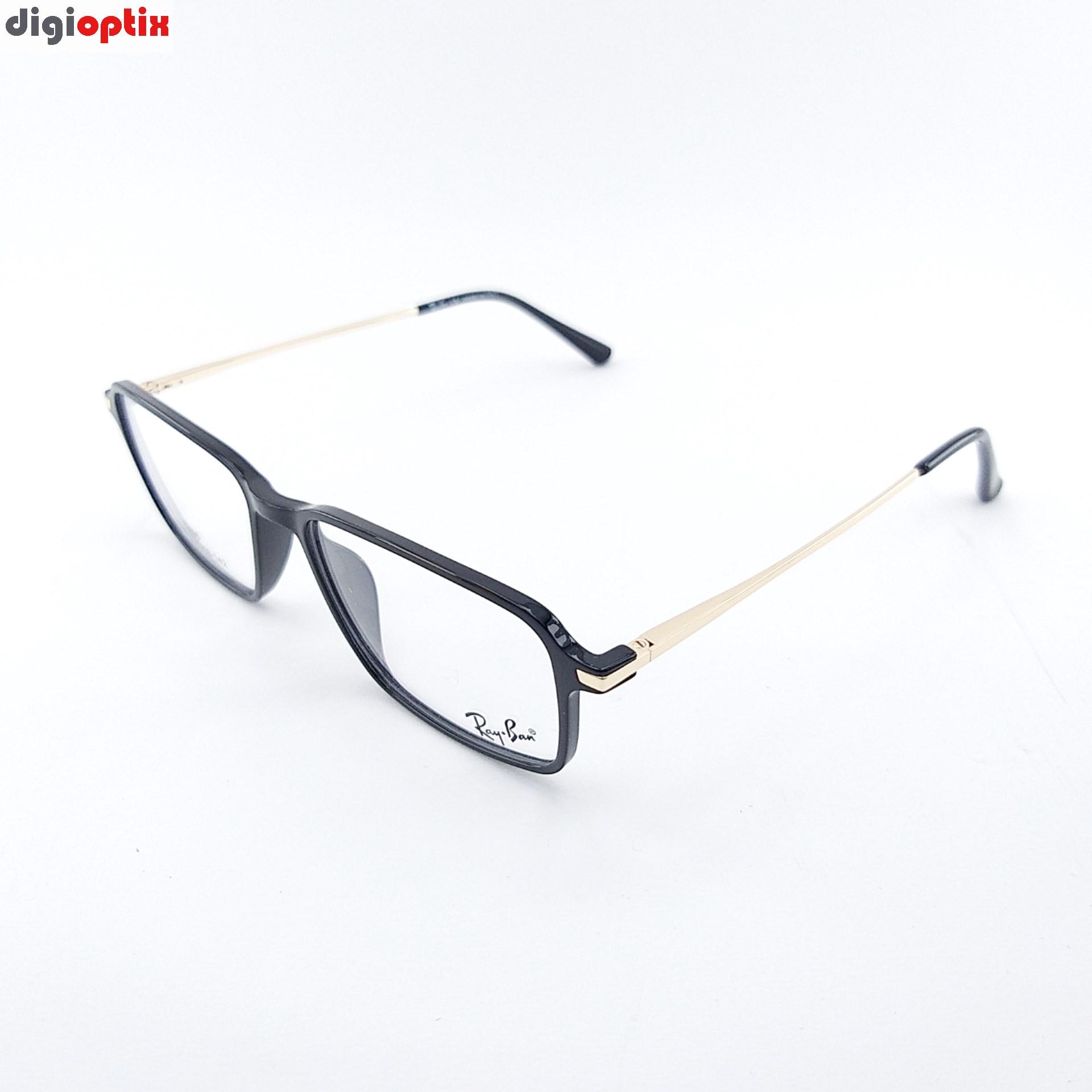 فریم عینک طبی TR90 مارک Ray-Ban مدل 8049-2