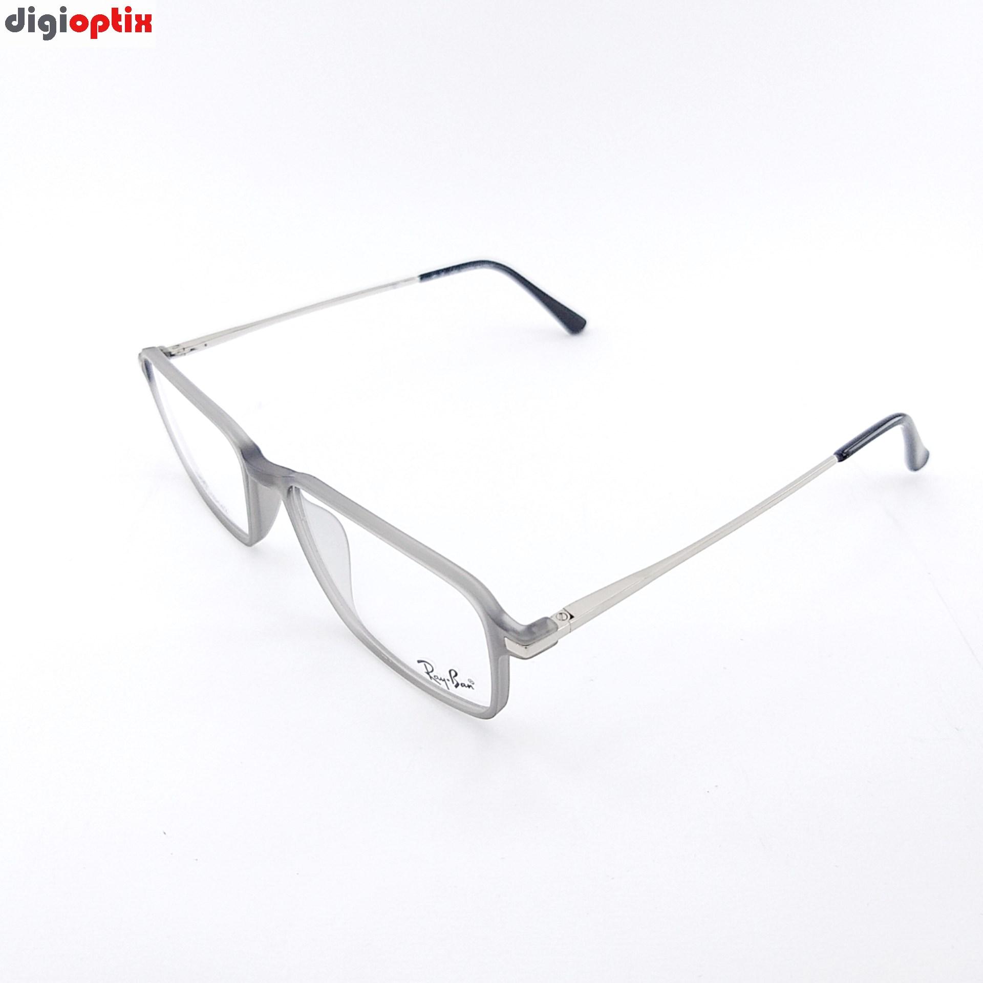 فریم عینک طبی TR90 مارک Ray-Ban مدل 8049-3