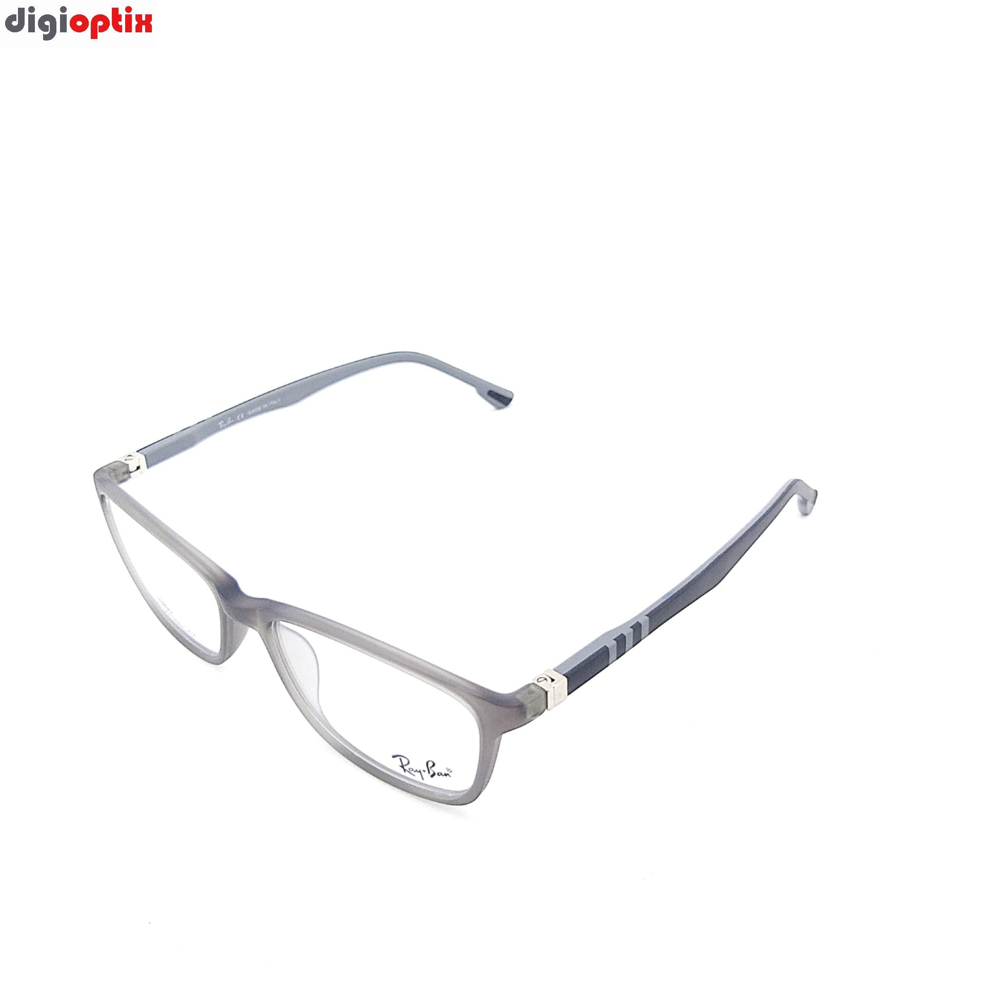 فریم عینک طبی طرح مدرن TR90 مارک Ray-Ban مدل R660-C2